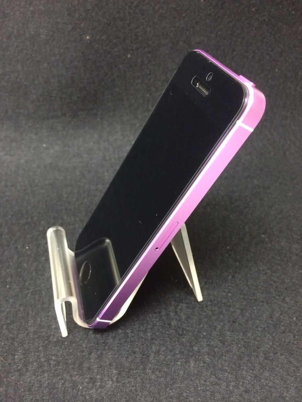 takumi紫2